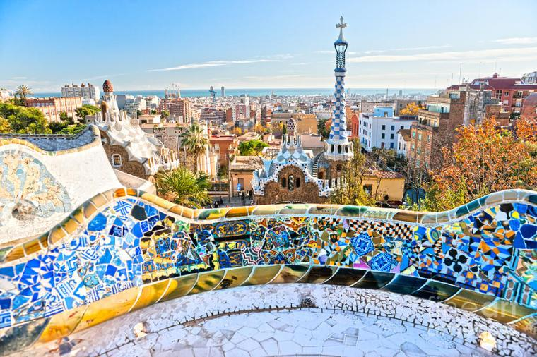 park-guell-5