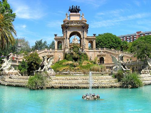Parque-de-la-Ciudadela